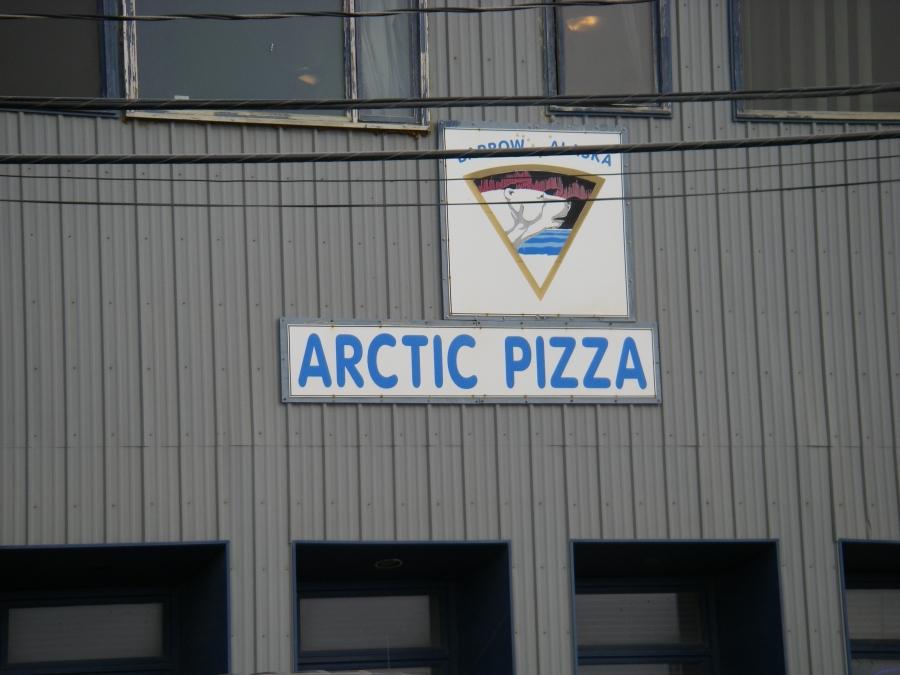 Kelley_07_14_ArcticPizza.JPG?itok=Fqe0whzi