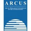 ARCUS logos